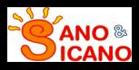 Sano e Sicano
